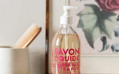 Compagnie De Provence – Marseille Soap