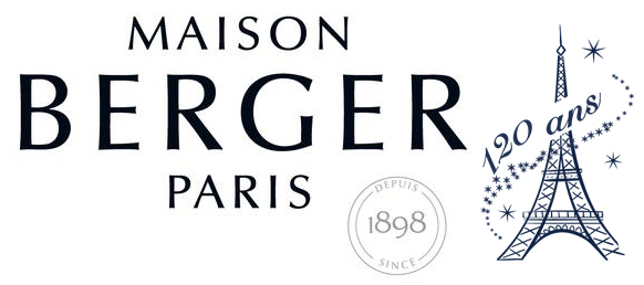 Maison Berger - Bayliss and Booth