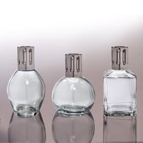 Maison Berger Home Fragrance