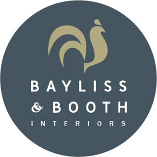 baylissandbooth