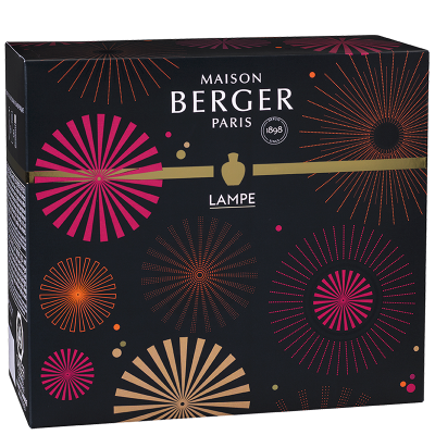 Maison Berger Gift Sets